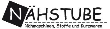 NÄHSTUBE Fritzlar